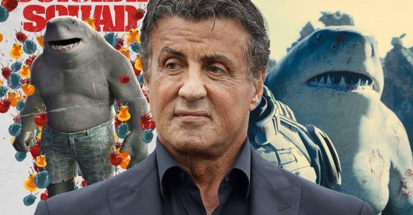 Sylvester-Stallone-King-Shark-Suicide-Squad-SR