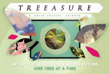 Treeasure