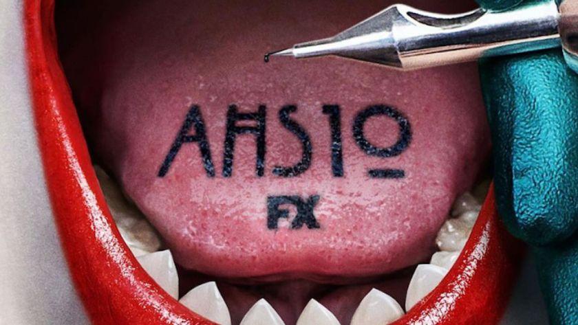 american-horror-story-nuovo-membro-cast-nell-inquietante-video-provino-v4-482109.jpg