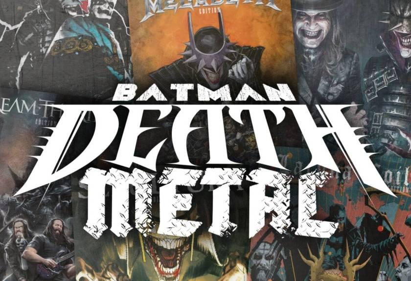 batman-death-metal-141255.1200x675