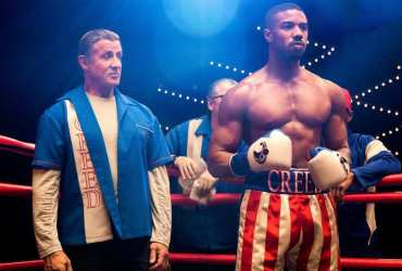 Creed III - Michael B. Jordan alla regia e data di uscita