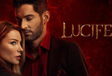lucifer-5-recensione-1-1280x720-1.jpg