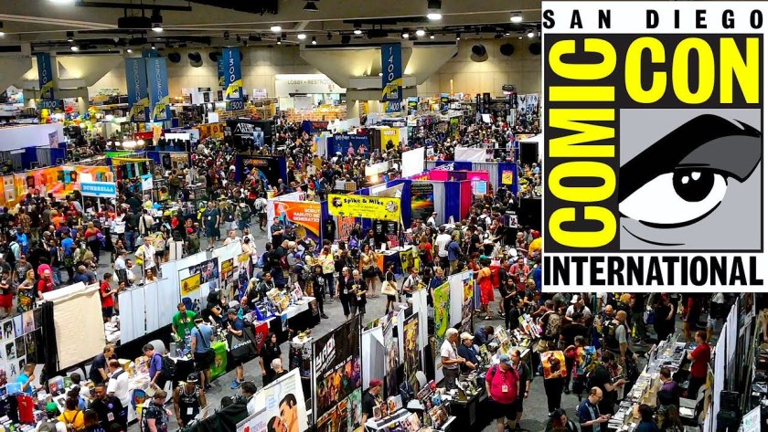 san-diego-comic-con-2021.jpg