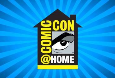 San Diego Comic-Con 2021: L'edizione sarà limitata a tre giorni e solo in digitale