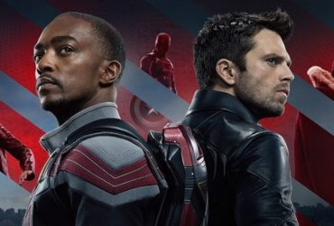 the-falcon-and-the-winter-soldier-banner-copertina-1280x720