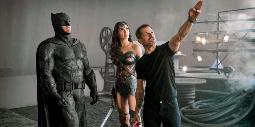 zack-snyder-on-set-zack-snyders-justice-league.jpg