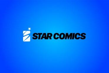 annunci star comics aprile 2021