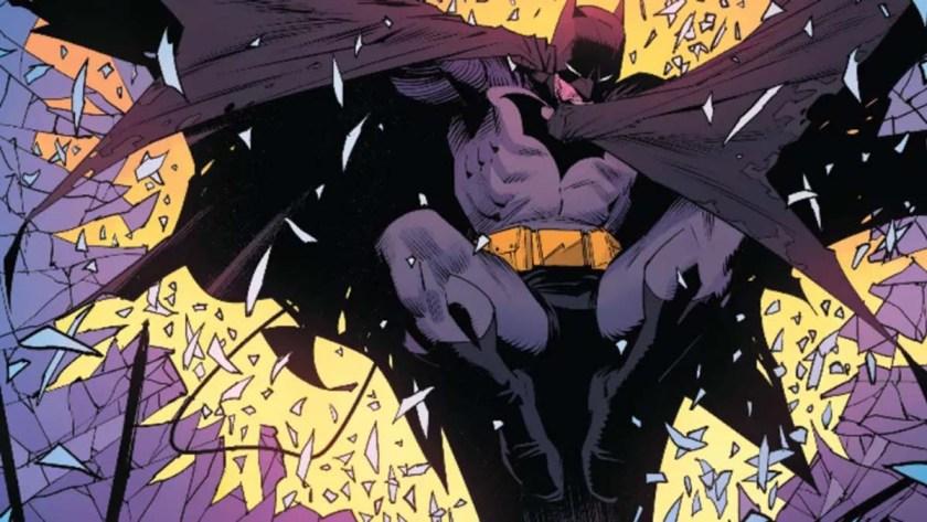 batman-detective-comics-dan-mora.jpg