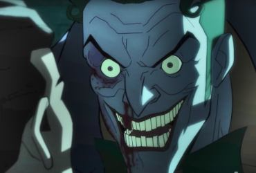 batman-the-long-halloween-part-one-trailer