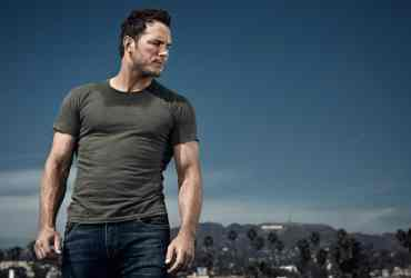 ghost-draft-chris-pratt-foto-set