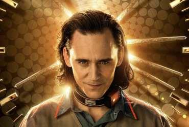 loki-poster-tom-hiddleston-credits-disney-plus
