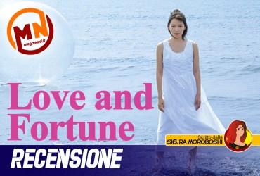 recensione love and fortune