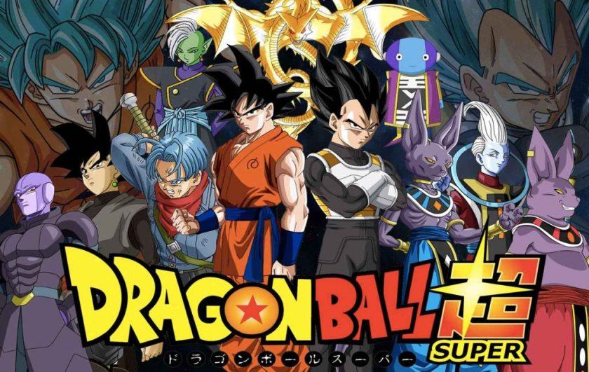 1 / 1 – Dragon-Ball-Super-1024x647.jpg