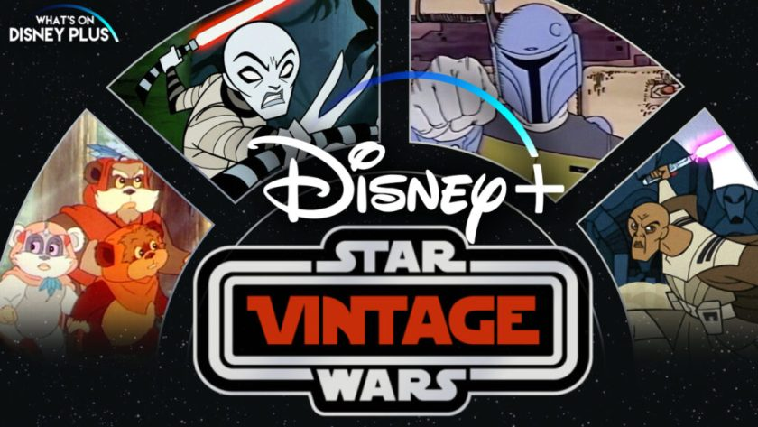 Star-Wars-Vintage-Disney-Plus.jpeg