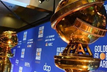 Golden Globes nel caos - La NBC cancella la trasmissione televisiva