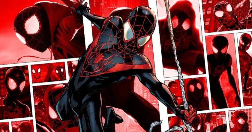 mile-morales-spider-man-explained-comics-movies-video-game-spide-1224922-1280x0-1.jpeg