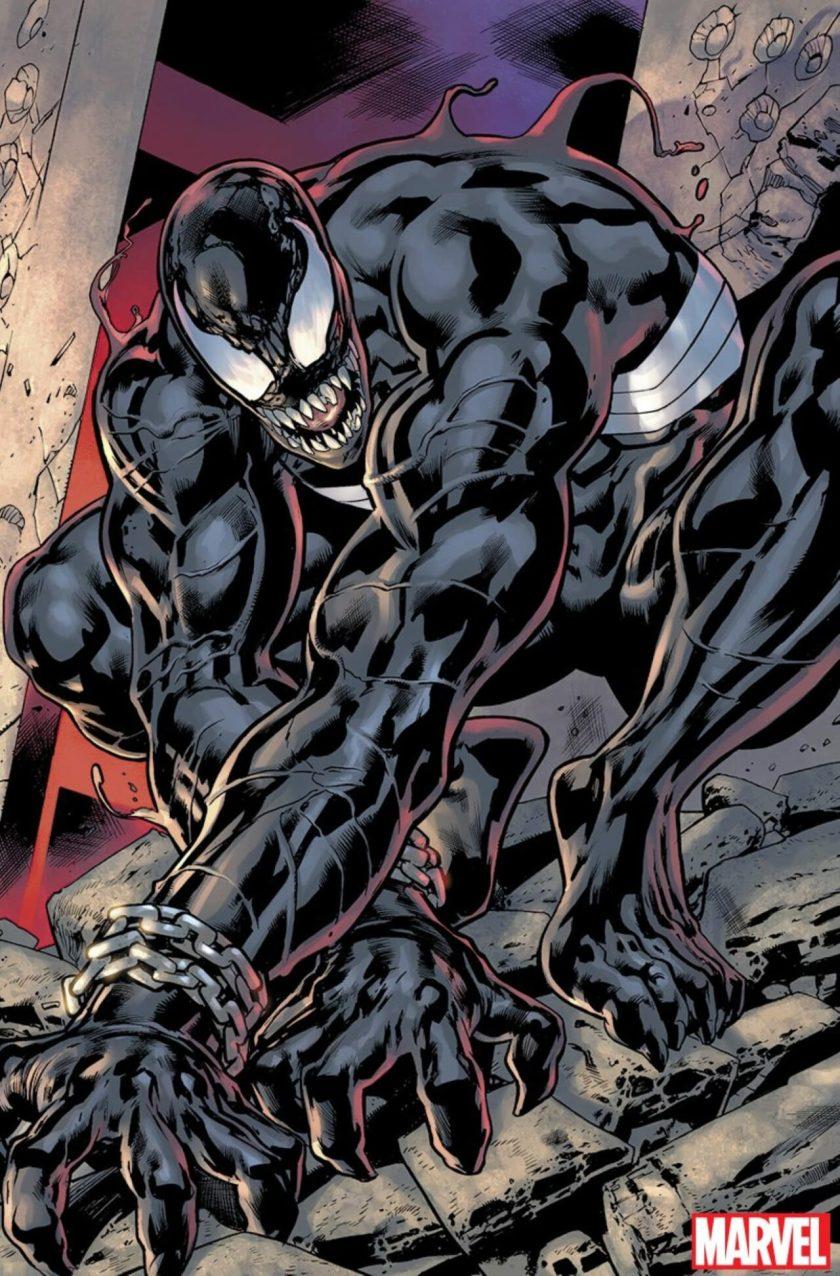Venom_Announcement_2