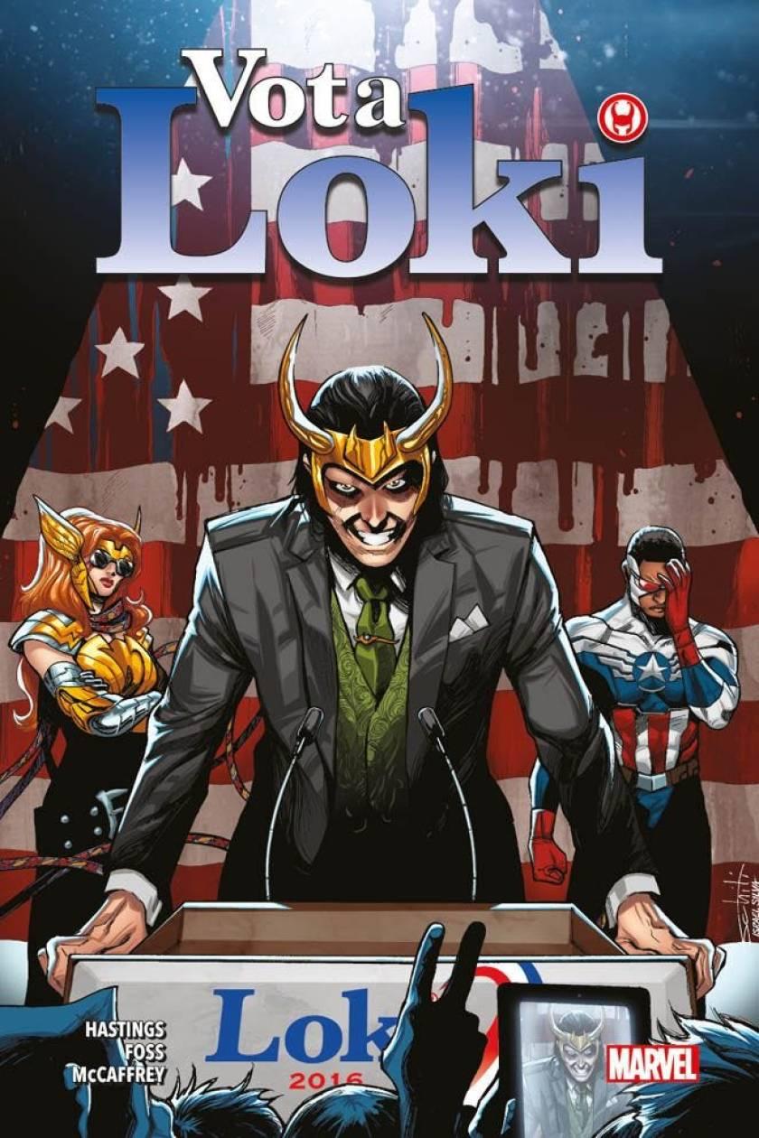 Vota Loki_cover