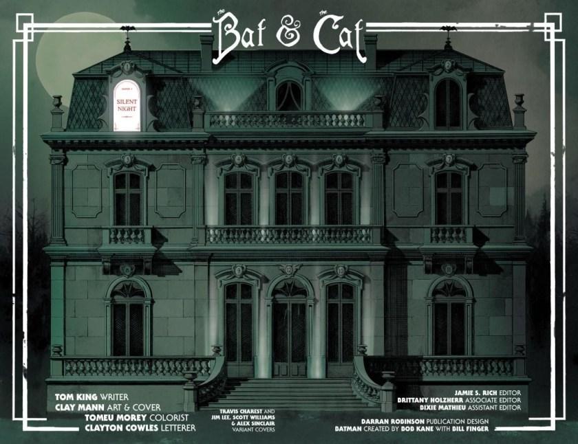bat cat 1