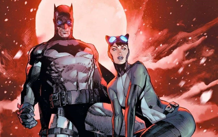 bat cat 2