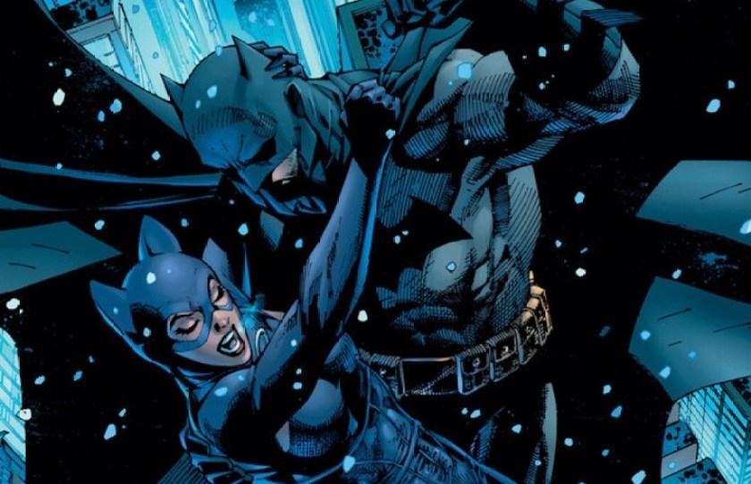 bat cat 3