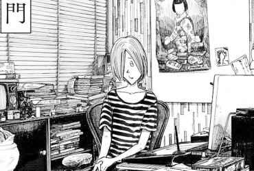 Planet Manga - A giugno tanti nuovi titoli