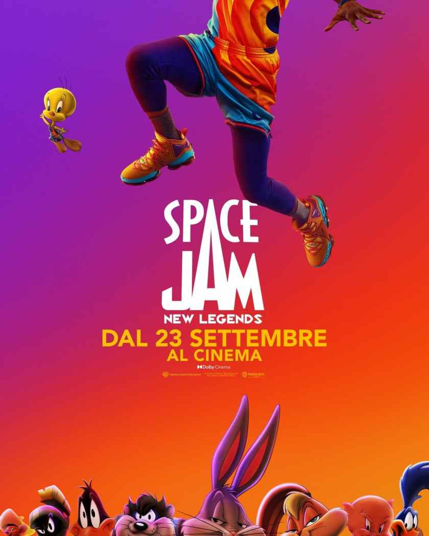 space-jam-new-legends-poster-uscita