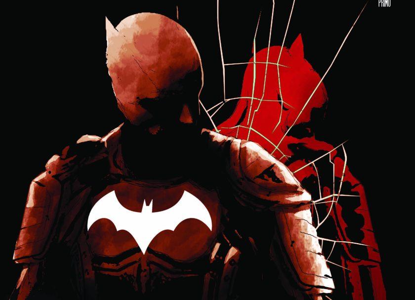Batman_L'Impostore_cvr