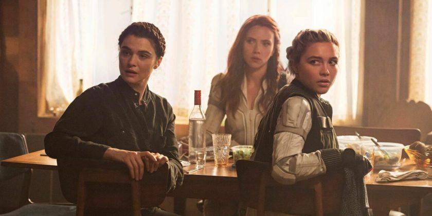 Black-Widow-Scarlett-Johansson-Florence-Pugh-Rachel-Weisz