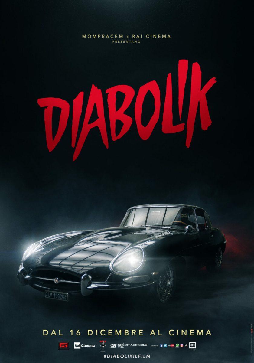 Diabolik_KeyartCar_online