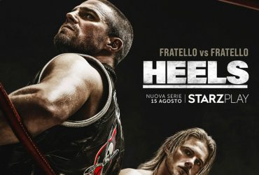 HEELS-scaled2