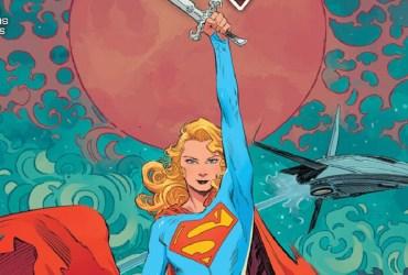 Supergirl-Woman-of-Tomorrow-copy.jpg