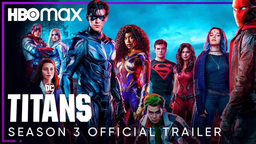 titans 3 trailer