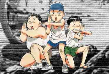 20th-century-boys-manga.jpg