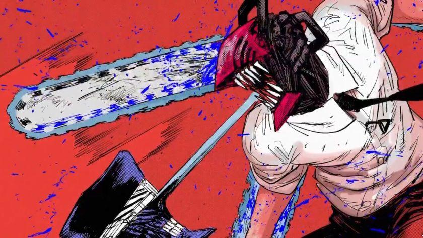 Planet Manga - Tutte le uscite di agosto