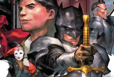 Dark-Knight-of-Steel.jpg