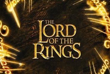lord-of-the-rings-logo-1268462-1280x0
