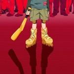 Prime Video - Gli anime imperdibili in catalogo