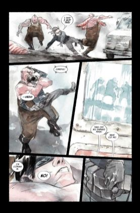 robin-batman-lemire-003
