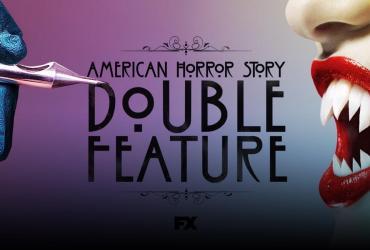 American Horror Story - Il trailer della prima parte della stagione 10
