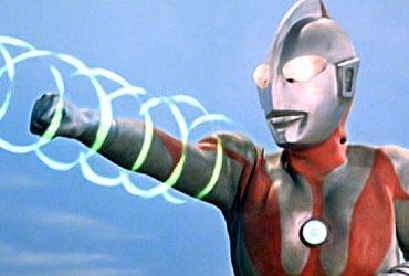 Ultraman - La storica serie è visibile gratuitamente