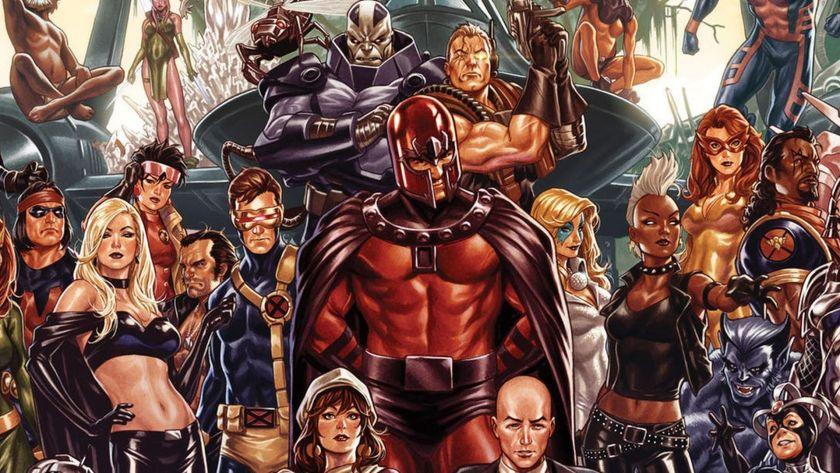 x-men-trionfo-mutante-jonathan-hickman-v2-47514.jpg