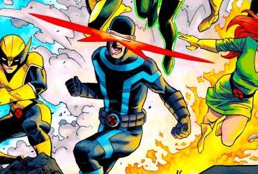 Declan-Shalvey-X-Men-Variant-Cover
