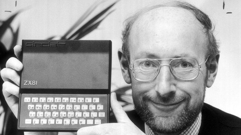 Sir-Clive-Sinclair