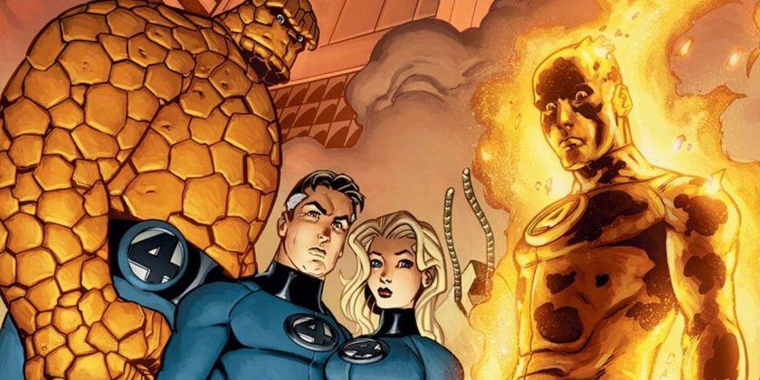 fantastic-four-10-best-comic-book-runs-ever-4.jpg