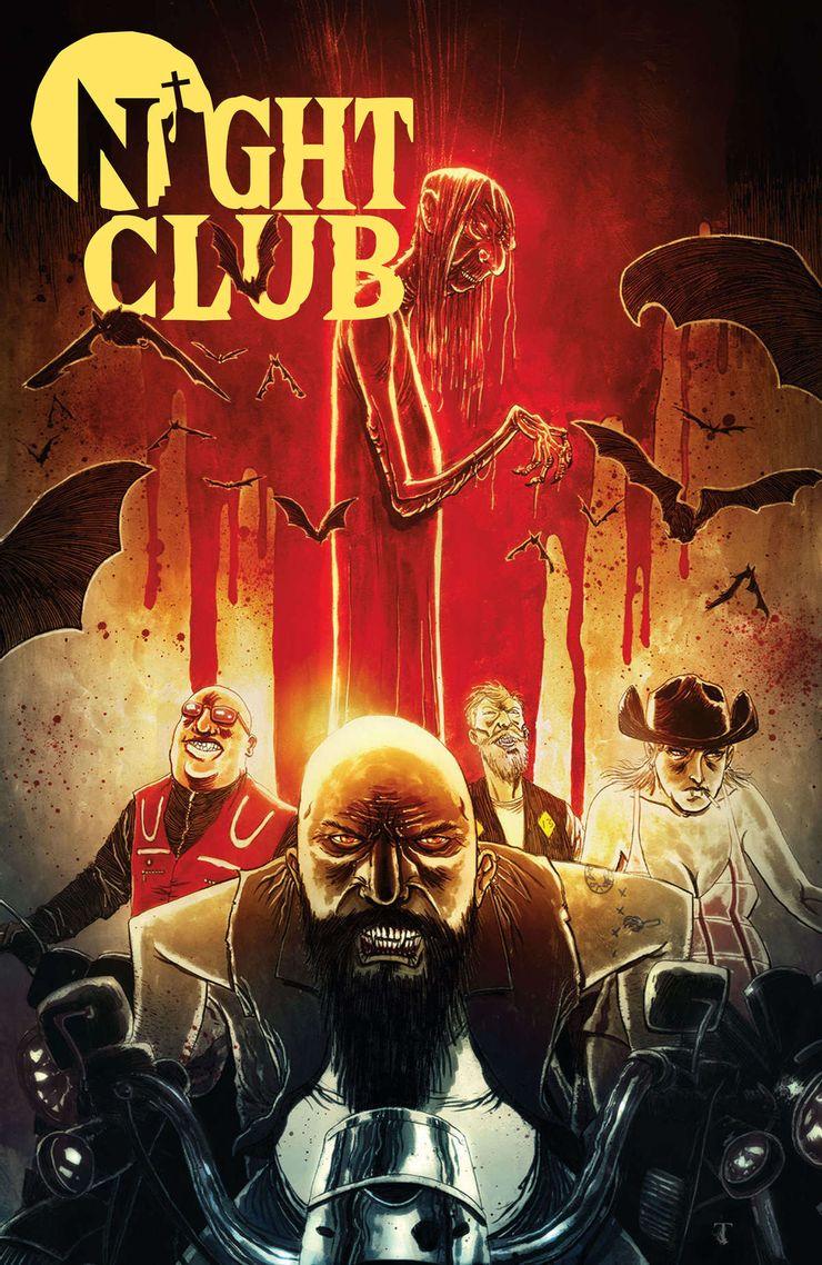 nightclub.vol1-.issue1-.cover-.bentemplesmith.jpg