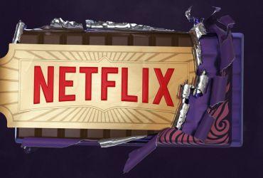 Le storie di Roald Dahl arrivano su Netflix