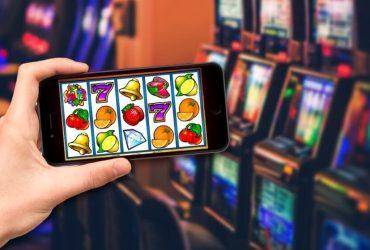 slot-machine-piu-famose-994x559