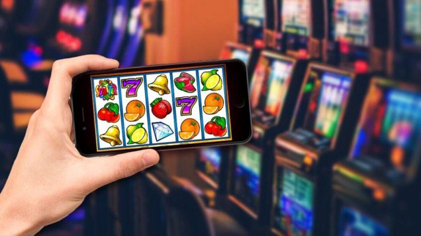 slot-machine-piu-famose
