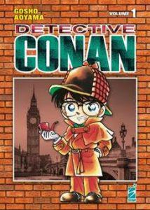 Star Comics - Il ritorno di grandi classici del manga